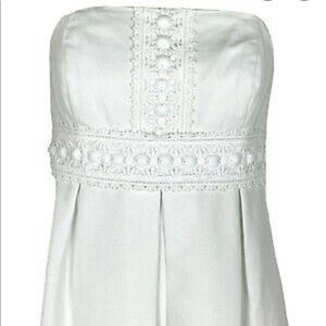 Lilly Pulitzer Betsey dress EUC